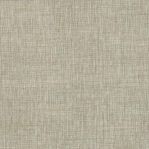 Pallas Textiles: Deja Vu/Loop