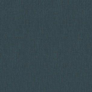 Pallas Textiles: Deja Vu/Mercury