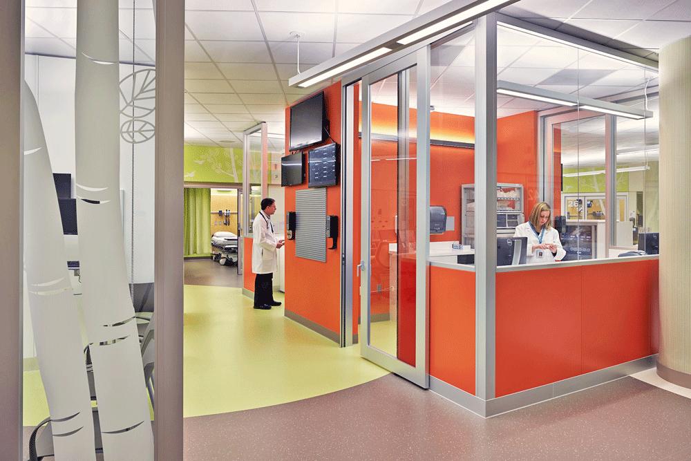 web-Seattle-Childrens-Hospital-Genius-Wall-ED-Nurse-Station.png