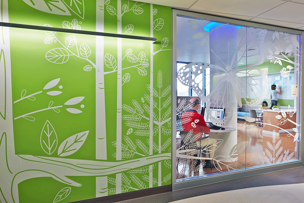 web-Seattle-Childrens-Hospital-Genius-Wall-Storefront-Graphics.png