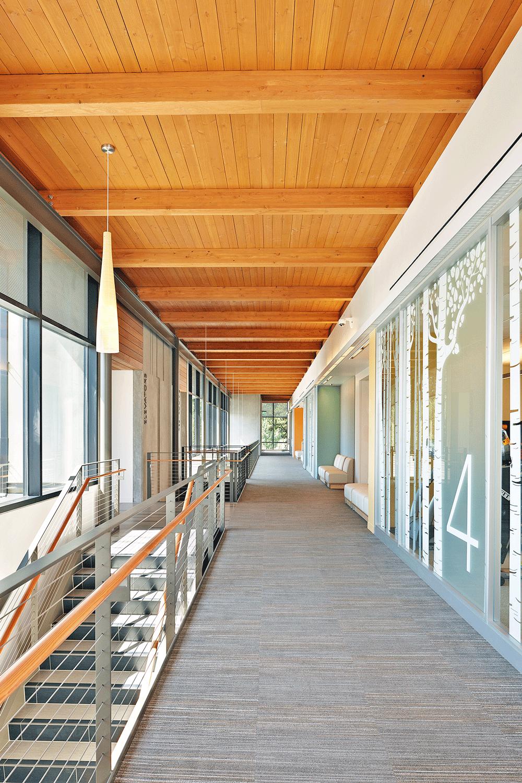 web-smokey-upper-hallway.png