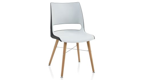 Doni Guest Chair