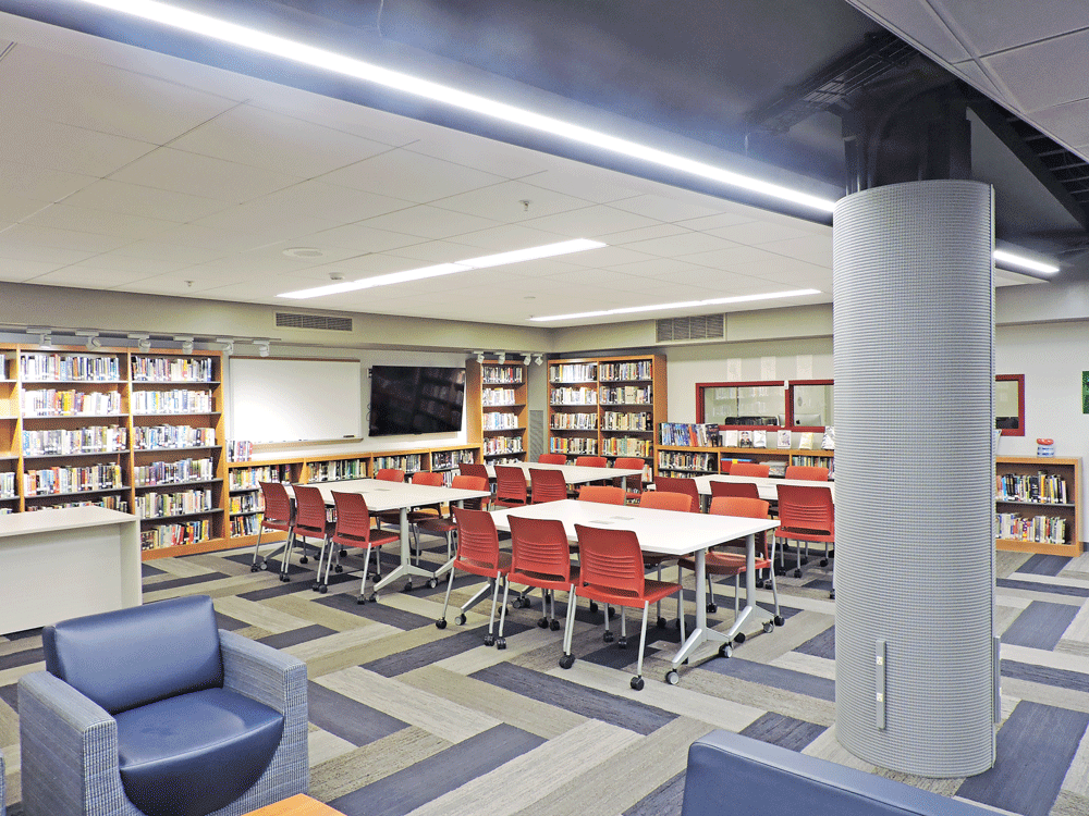 corbett-inc-k12-media-center-library-lounge.png