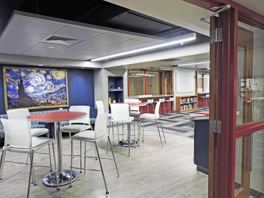 corbett-inc-media-center-k12.png