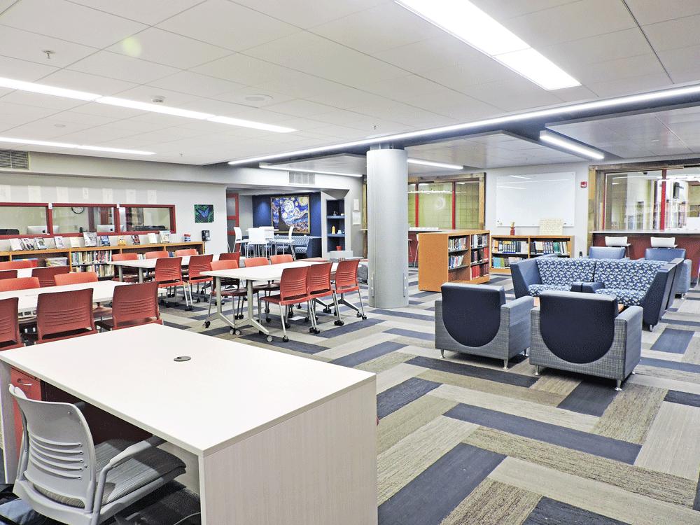 corbett-inc-media-center-k12-lounge.png