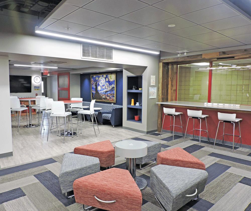 corbett-inc-k12-media-center-library.png