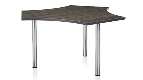 Pillar Table - Sprocket