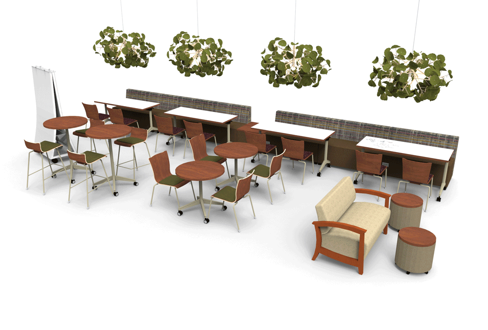 library-rendering-corbett-inc-ki-furniture-k12-classroom.png