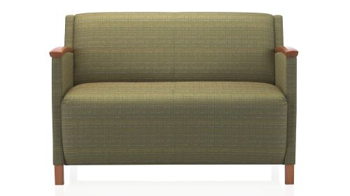 Soltice Medium Loveseat