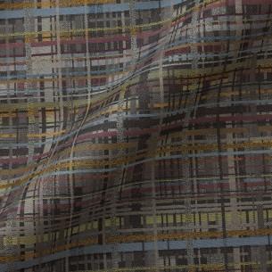 Grid/Ebony