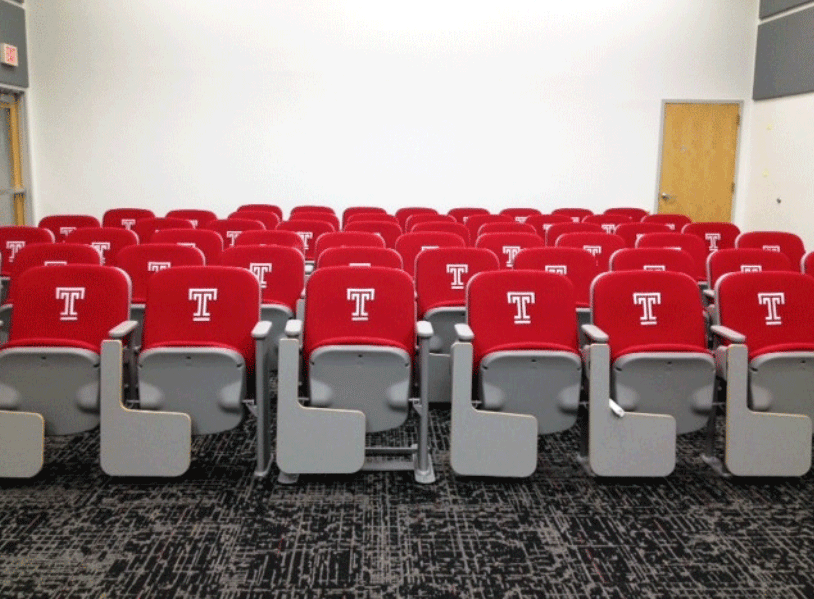 fixed-seating.png
