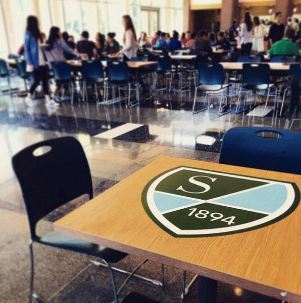 shipley-school.png