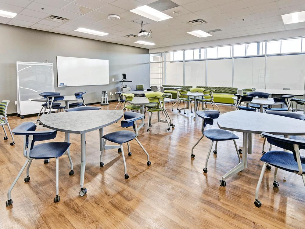 corbett-inc-ki-furniture-higher-ed-student-lounge-ruckus-idea.png