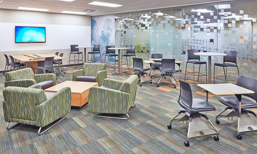 corbett-inc-ki-furniture-higher-ed-student-classroom-lounge.png