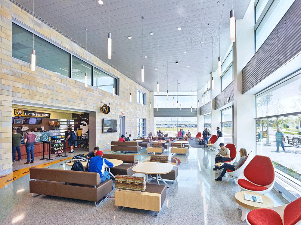 corbett-inc-ki-furniture-higher-ed-lounge.png