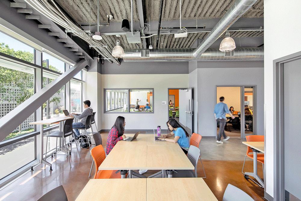 corbett-inc-ki-furniture-higher-ed-student-lounge-classroom.png