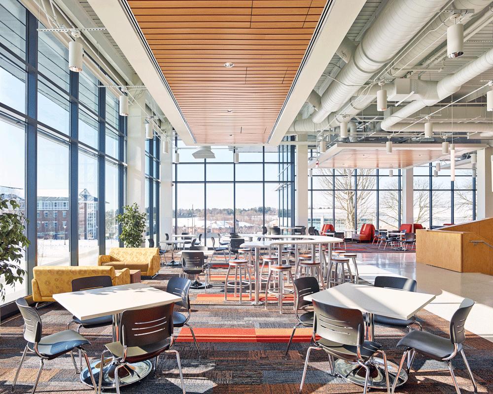 corbett-inc-ki-furniture-higher-ed-student-lounge.png
