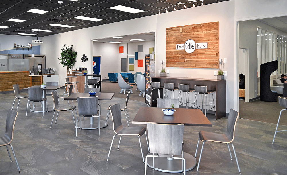 corbett-inc-ki-furniture-higher-ed-coffee-bar-cafe.png
