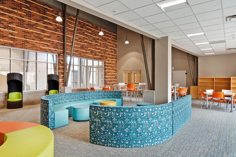 corbett-inc-ki-furniture-higher-ed-classroom-lounge.png