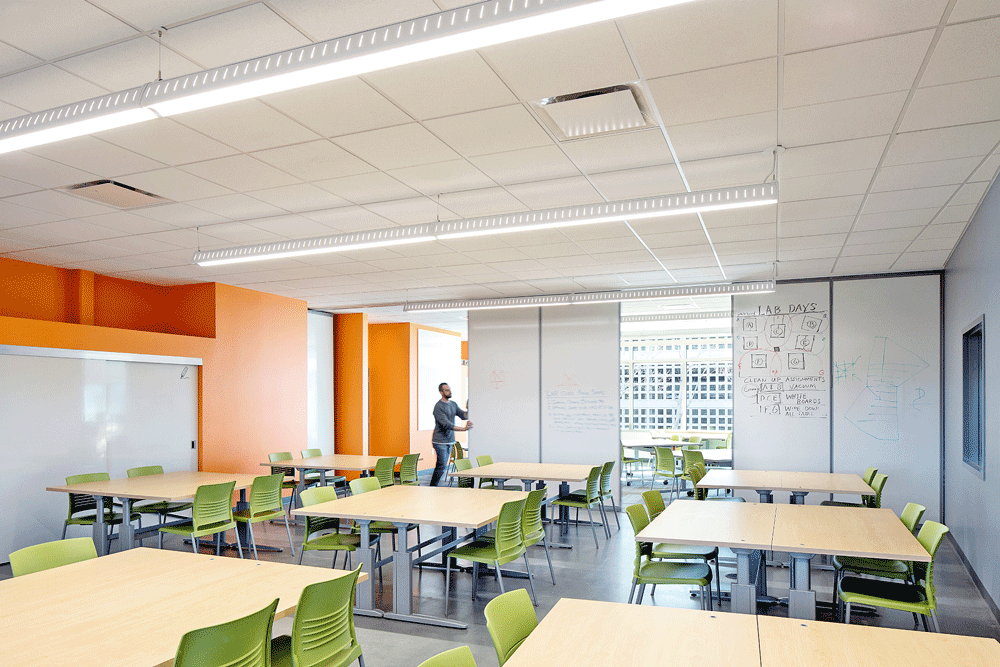 corbett-inc-ki-furniture-higher-ed-classroom-walls.png