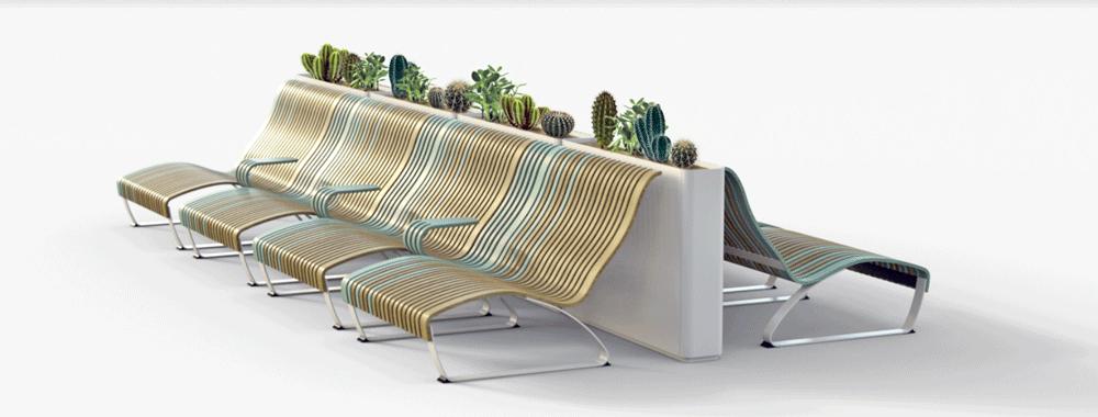 nova-c-recliner-rendering.png