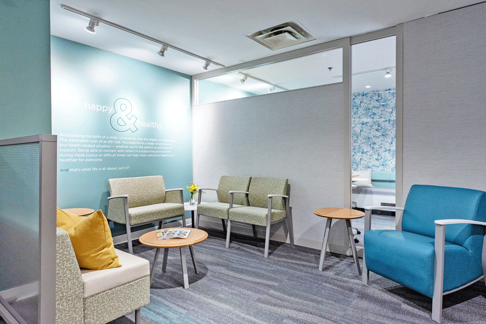 web-NeoCon2019_HealthcareSpace_EvokeWall+Transom+Clerestory_SolticeMetalCollection.png