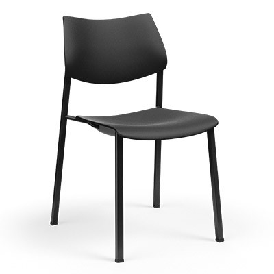 Katera Guest Chair