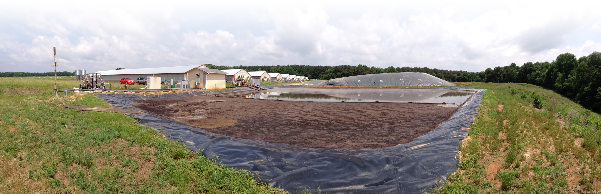 new digester left and lagoon on right.jpg