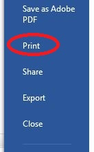 Word - Print.JPG