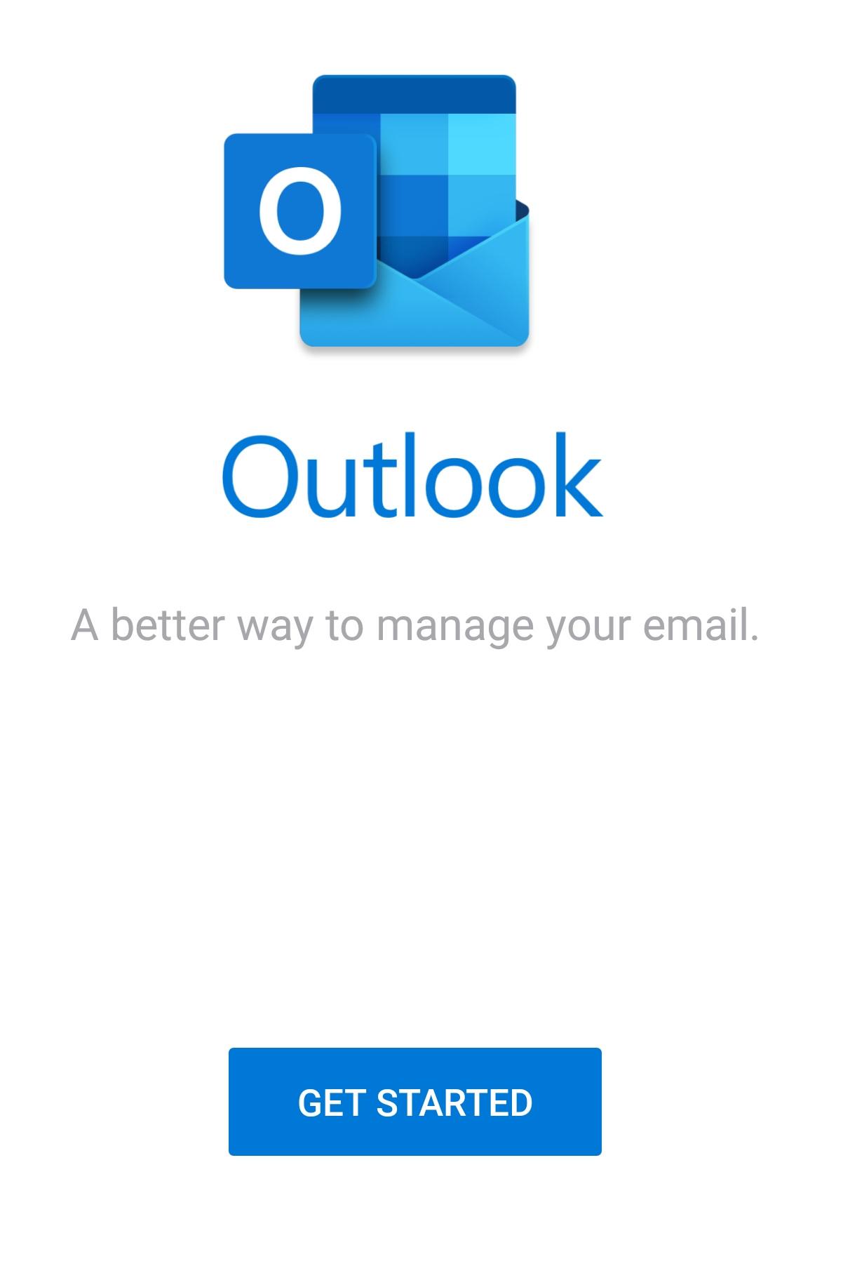 Screenshot_20190403-121447_Outlook%5B1%5D.jpg