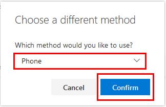 choose method.png