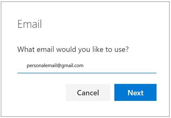 what email.png