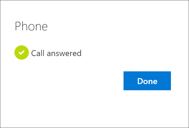 call answered.png