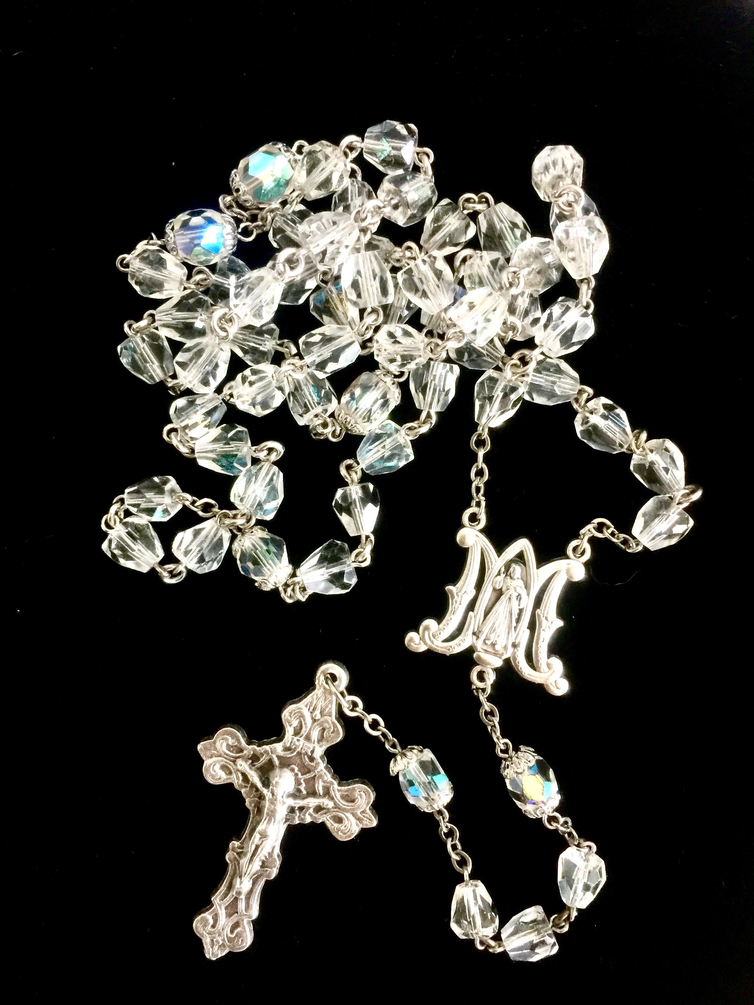 About Stella Maris Beads -