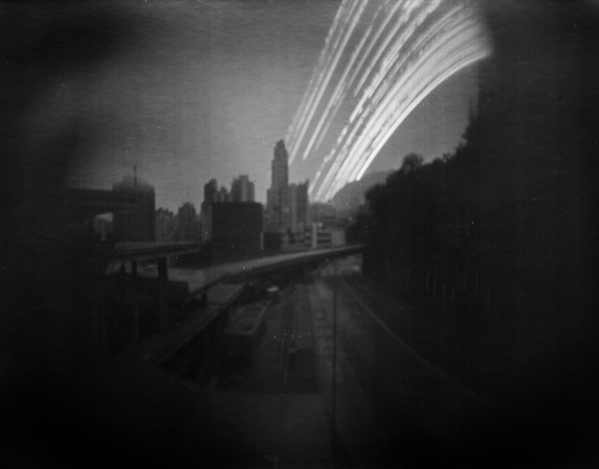 solargraphy03.jpg