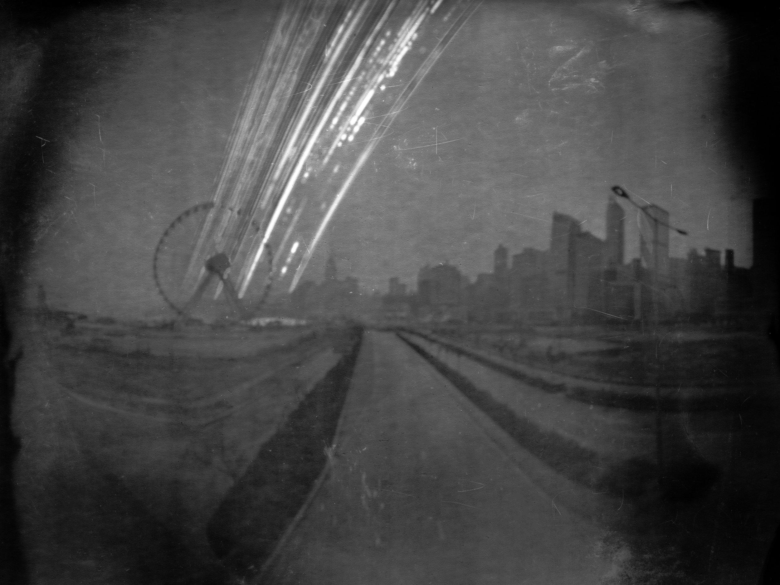 solargraphy04.jpg