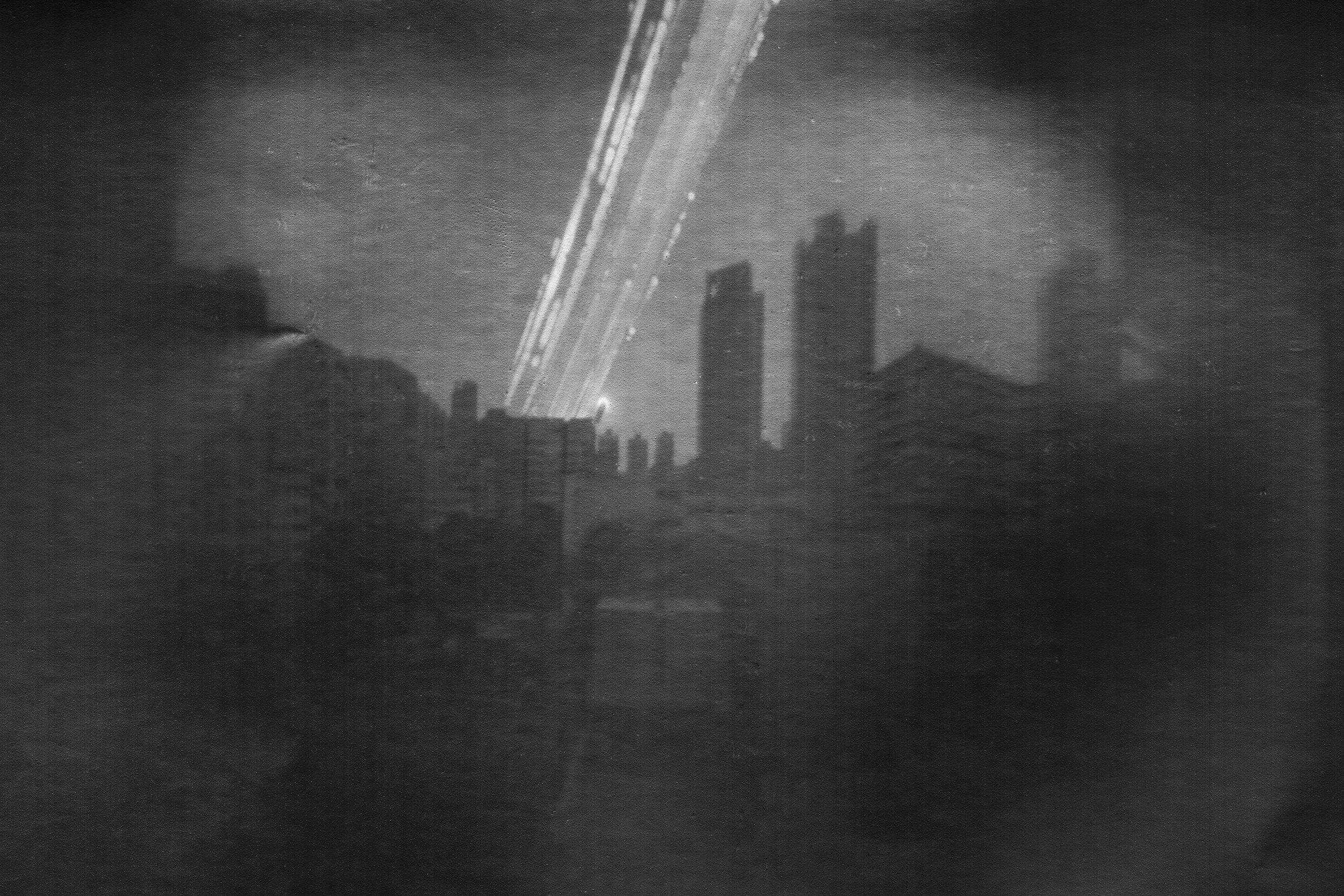 solargraphy05.jpg