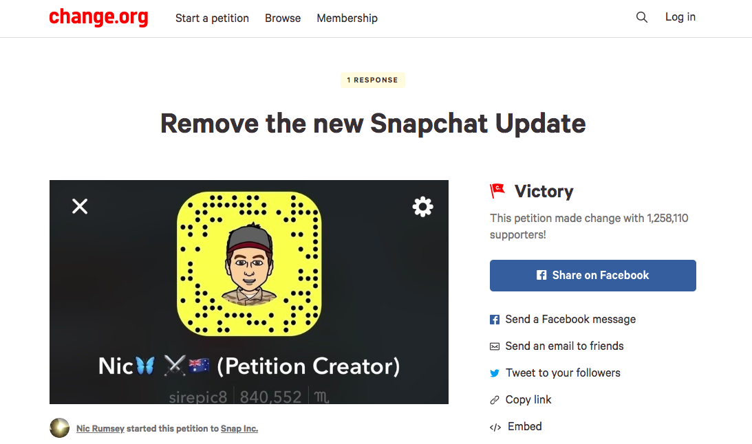 snapchat petition.png