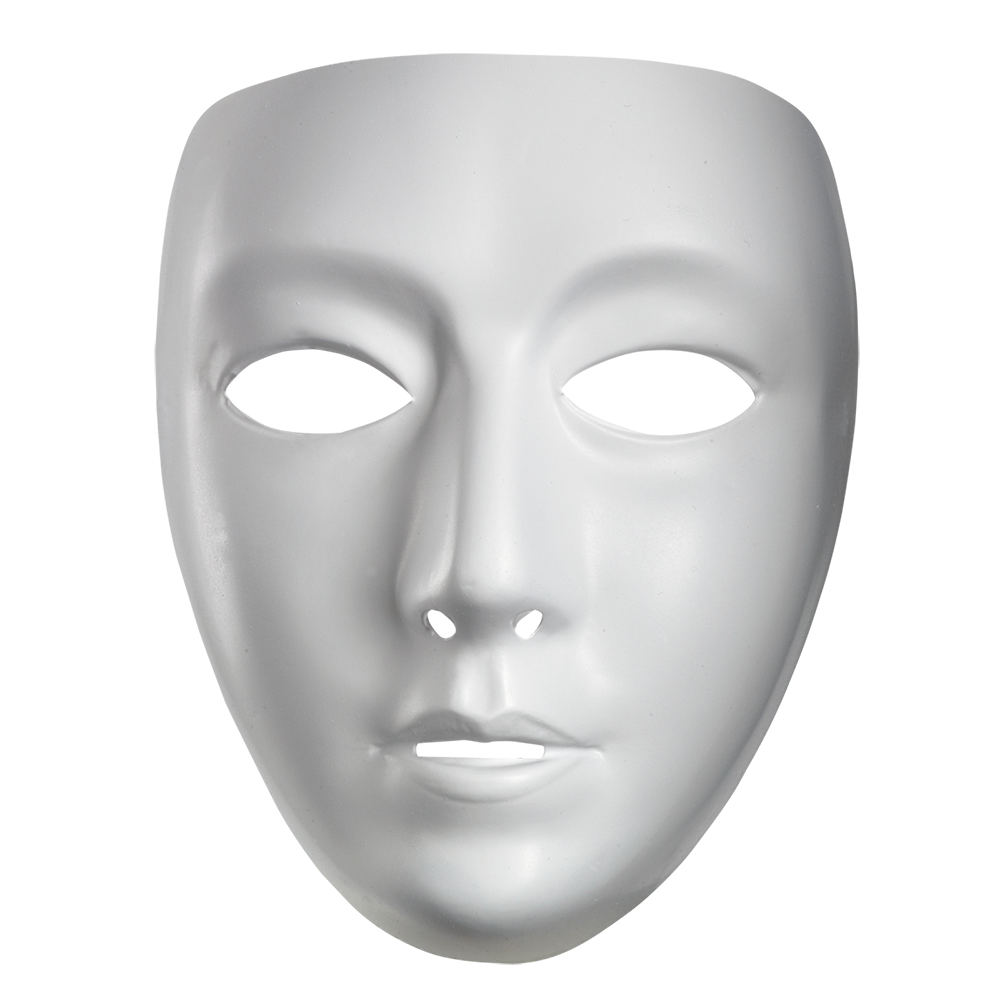 Mask-PNG.png