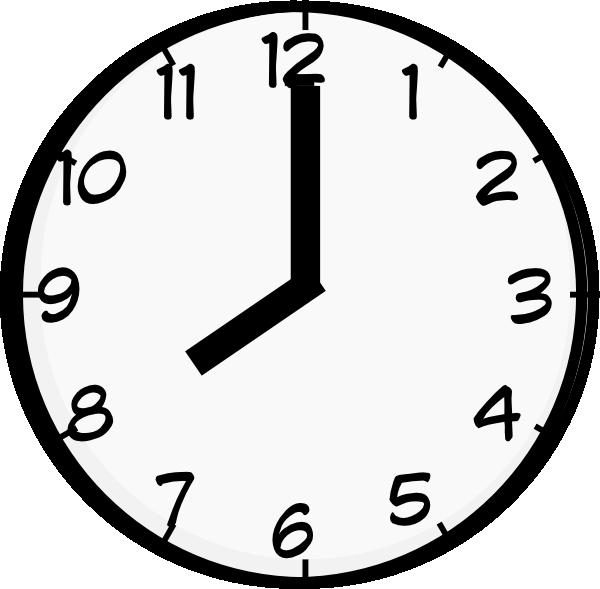 8-o-clock-hi.png