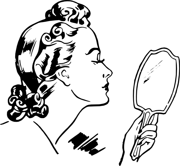 retro-woman-looking-mirror-hi.png