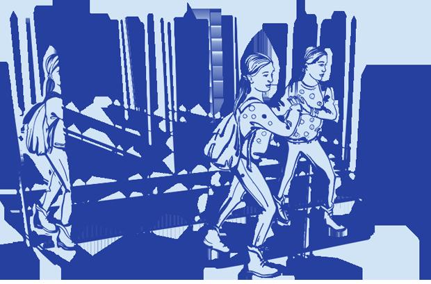 mirror-maze.png