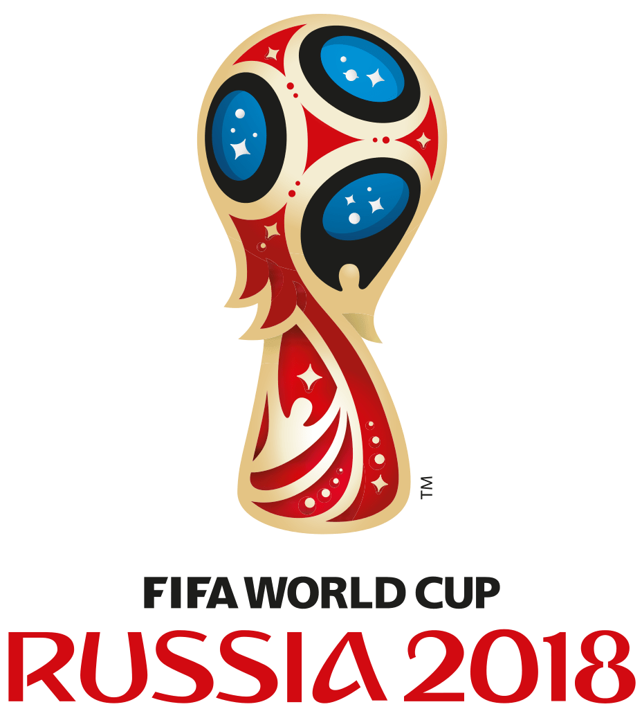 The 2018 World Cup will be held in Russia from June 14 to July 15, 2018