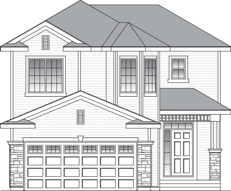 two-storey-home.png