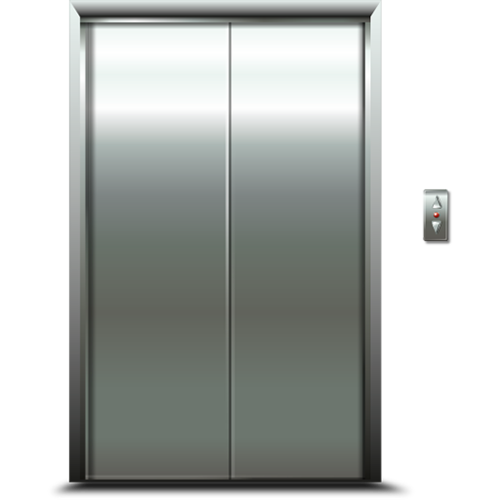stainless-steel-automatic-elevator-door-500x500.png