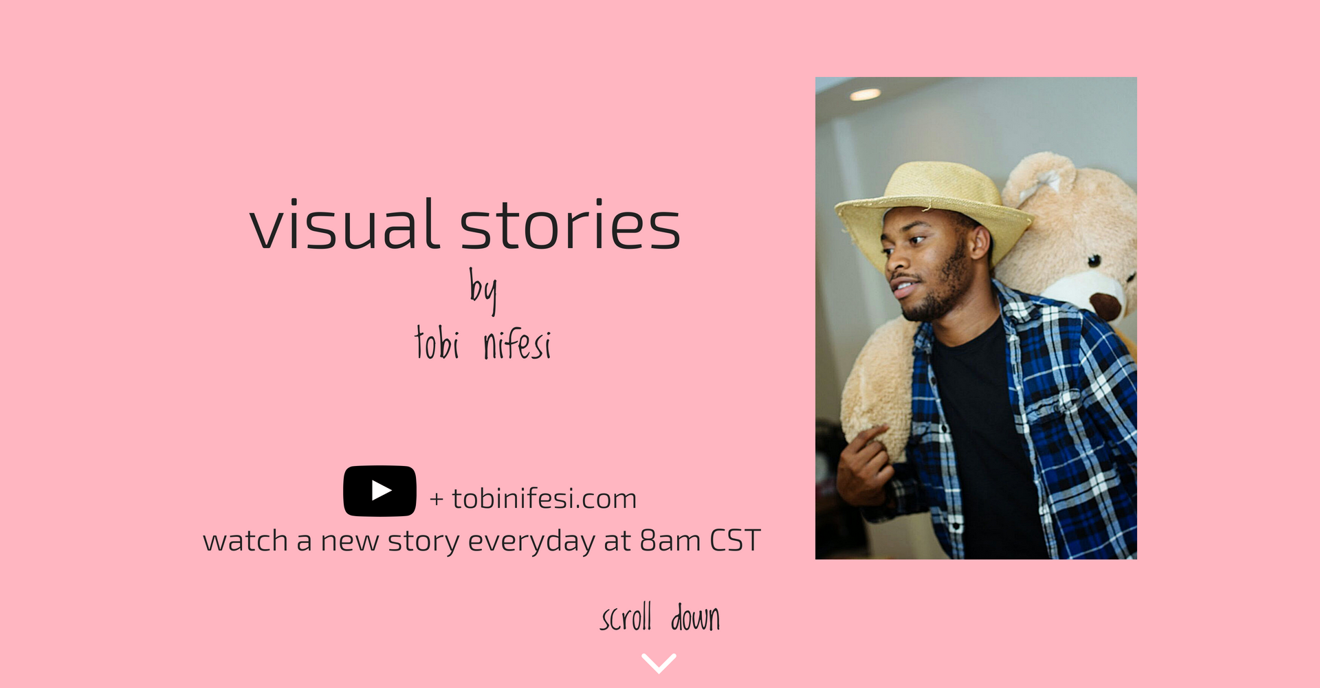 Copy of visual stories banner.png