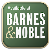Tobi Nifesi on Barnes and Noble