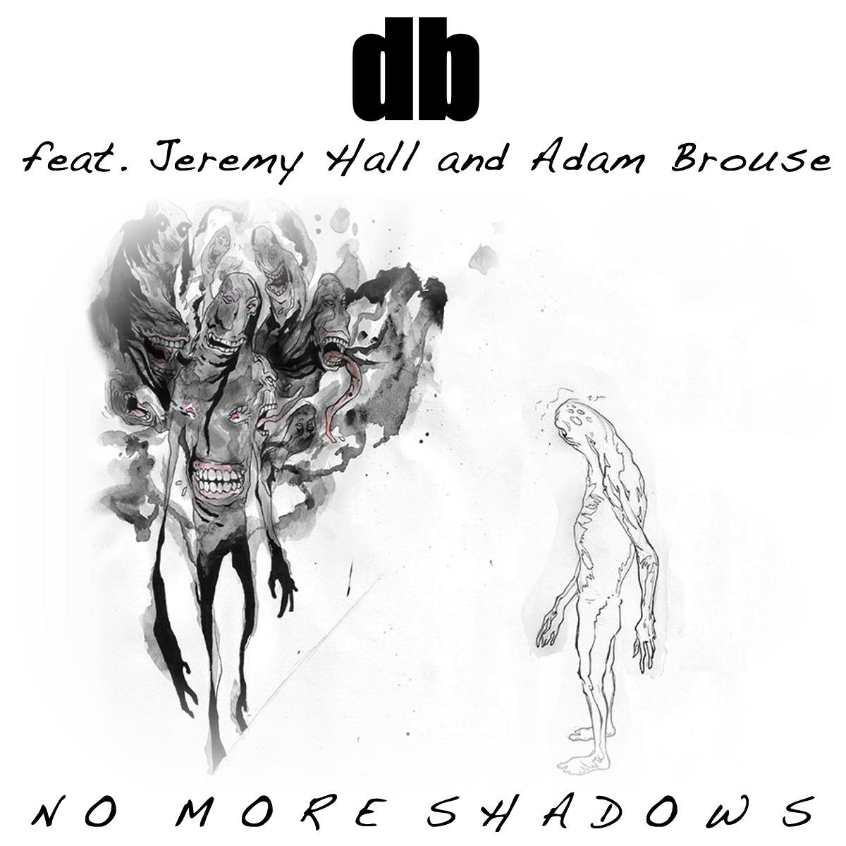 No More Shadows (Album Artwork).JPG
