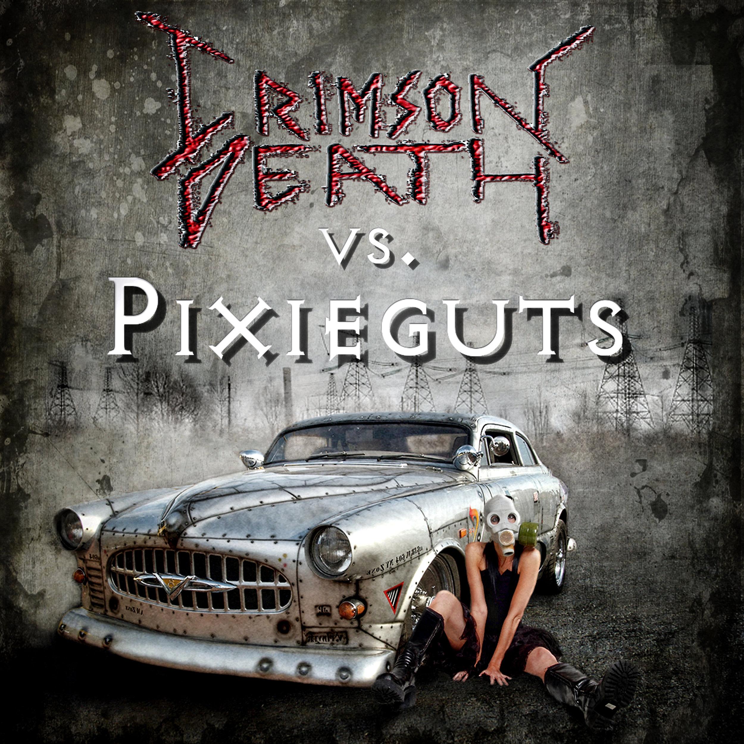 CD cover_Crimson vs Pixie_01.jpg