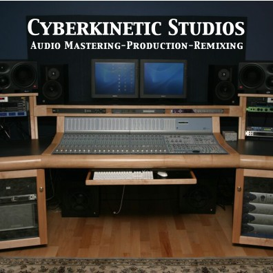 CyberKinetic Studios.jpg